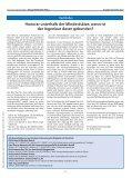 nachrichten und informationen - Fachverlag Schiele & Schön - Page 4