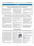 nachrichten und informationen - Fachverlag Schiele & Schön - Page 5