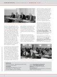 Ingenieurkammer Niedersachsen - Fachverlag Schiele & Schön - Page 2