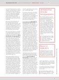 Ingenieurkammer Niedersachsen - Fachverlag Schiele & Schön - Page 3