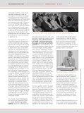 Ingenieurkammer Niedersachsen - Fachverlag Schiele & Schön - Page 5