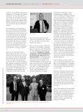 Ingenieurkammer Niedersachsen - Fachverlag Schiele & Schön - Page 6