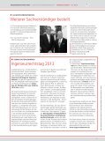 Ingenieurkammer Niedersachsen - Fachverlag Schiele & Schön - Page 7