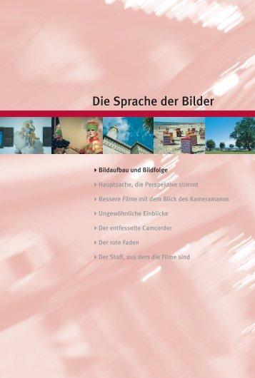 Probekapitel - Fachverlag Schiele & Schön