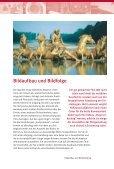 Probekapitel - Fachverlag Schiele & Schön - Page 2