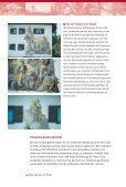 Probekapitel - Fachverlag Schiele & Schön - Page 3