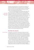 Probekapitel - Fachverlag Schiele & Schön - Page 5