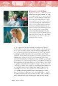 Probekapitel - Fachverlag Schiele & Schön - Page 7