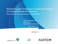 H.Stradtmann, J-M.Vanzemberg, P.Groll - Schienenfahrzeugtagung ...