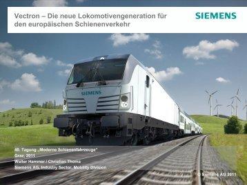 Seite 24 - Schienenfahrzeugtagung Graz
