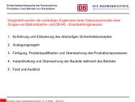 G. Köhler - Schienenfahrzeugtagung Graz