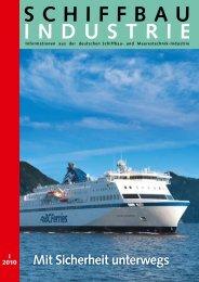 Page 01-13 - Schiff & Hafen