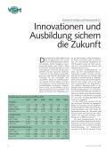 Der deutsche Schiffbau - Schiff & Hafen - Seite 4