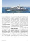Der deutsche Schiffbau - Schiff & Hafen - Seite 5