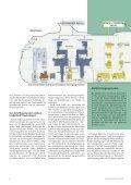 Der deutsche Schiffbau - Schiff & Hafen - Seite 6