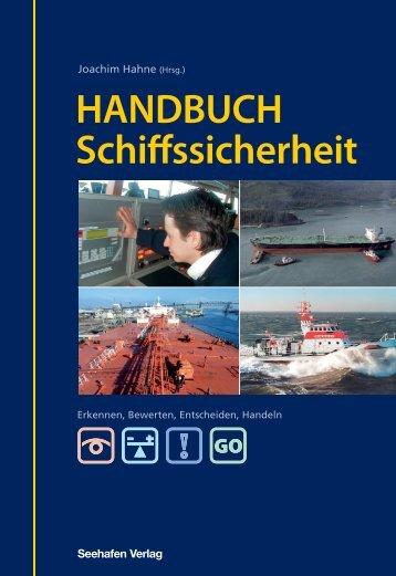 HANDBUCH Schiffssicherheit - Schiff & Hafen