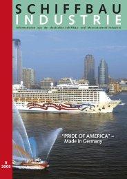 Seite 1-11 - Schiff & Hafen