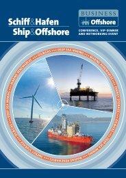 +++ oil&gas; +++ deep sea mining +++ marine ren ew a bles +++ en ...