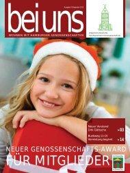 Aktuelle Ausgabe 04/2013 - Allgemeine Deutsche Schiffszimmerer ...
