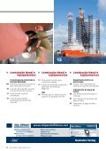 estaleiros em todo o mundo navios por ano colaboradores damen ... - Page 4