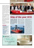 German yards must seek orders for specialist ships - Schiff & Hafen - Page 3