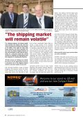 German yards must seek orders for specialist ships - Schiff & Hafen - Page 6