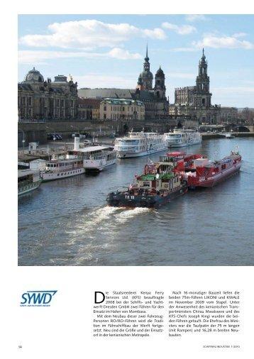 Page 14-27 - Schiff & Hafen