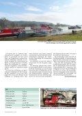 Page 14-27 - Schiff & Hafen - Page 4