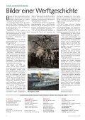 Schiffbau und Meerestechnik aus Deutschland - Schiff & Hafen - Page 2