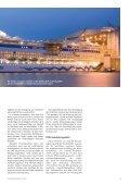 Schiffbau und Meerestechnik aus Deutschland - Schiff & Hafen - Page 5