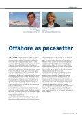   2   2010 - Schiff & Hafen - Page 3
