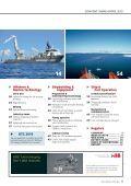 | 2 | 2010 - Schiff & Hafen - Page 5