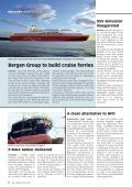 | 2 | 2010 - Schiff & Hafen - Page 6