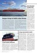   2   2010 - Schiff & Hafen - Page 6