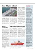 | 2 | 2010 - Schiff & Hafen - Page 7