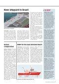   2   2010 - Schiff & Hafen - Page 7