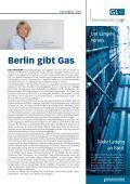 SEIEN SIE DABEI! - Schiff & Hafen - Page 3