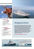 SEIEN SIE DABEI! - Schiff & Hafen - Page 4