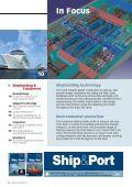 III|09 - Schiff & Hafen - Page 4