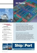III 09 - Schiff & Hafen - Page 4