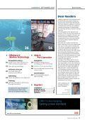 III|09 - Schiff & Hafen - Page 5