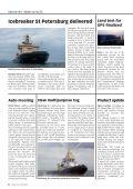 III|09 - Schiff & Hafen - Page 6