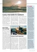 III 09 - Schiff & Hafen - Page 7