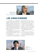 1  2013 - Shipandoffshore.net - Page 3