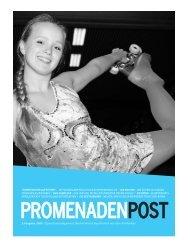 PP_3_6_Korrekturen Jac.2:Layout 1 - Schillerpromenade