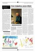 Kommen und Gehen Glück - Schillerpromenade - Page 2