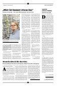 Kommen und Gehen Glück - Schillerpromenade - Page 3