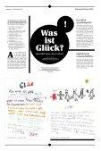 Kommen und Gehen Glück - Schillerpromenade - Page 5