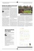 Kommen und Gehen Glück - Schillerpromenade - Page 6