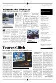 Kommen und Gehen Glück - Schillerpromenade - Page 7
